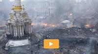 crash-aerien-missile-ukraine-questions-que-les-medias-evitent