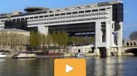 10 milliards manquent à l'impôt sur le revenu: Hollande promet la lune et la relance