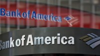 Amende record pour Bank of America