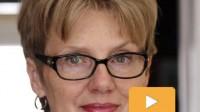 Angèle Lieby: on la disait morte, elle était vivante! RITVEntretien