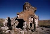 Arabie saoudite: l'islam modéré veut détruire toutes les églises