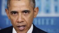 Dilemme pour Barak Obama: quand l'EIIL recule, Assad avance