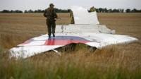 L'Occident continue à désinformer sur le Boeing de la Malaisian Airlines abattu en Ukraine