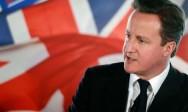 Cameron peut perdre les élections en négligeant les minorités ethniques
