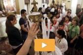 Irak, bioéthique, famille: le martyre des chrétiens de gauche