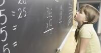 """Common Core : Les Américains contre le """"socle commun"""" à l'école"""