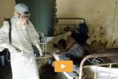 Ebola: L'OMS utilise la fièvre et la peur pour établir sa dictature mondiale