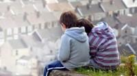 Le nombre d'enfants en structures d'accueil explose en Angleterre