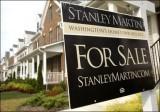 Freddie Mac et Fannie Mae vont verser 5,6 milliards à l'Etat