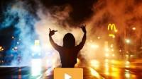 Ferguson, Michael Brown et la police: analyse d'une désinformation