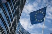 Hollande désigne l'Europe comme responsable de la crise