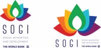 La Banque mondiale lance une consultation pour la protection des LGBT