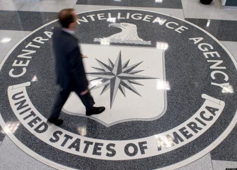 La CIA reconnaît avoir espionné des sénateurs