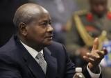 Le mondialisme impose sa révolution sexuelle en Ouganda