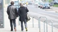 Partisan de l'euthanasie, Onfray a suicidé sa compagne