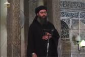 Islam: la persécution en Irak réveille le Vatican