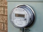 Les compteurs électriques intelligents serviront à fliquer les particuliers par leur consommation