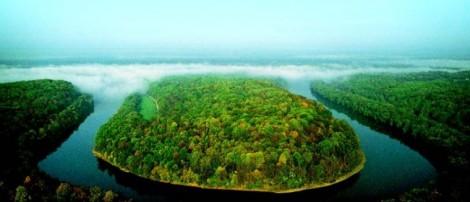 Anthropocène: quand l'écologisme veut éliminer l'homme