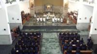 300 séminaristes initiés à la forme extraordinaire à Guadalajara