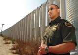 Selon un policier des frontières américain les USA laissent entrer des meurtriers chez eux