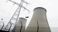 Un ingénieur musulman privé de centrale nucléaire