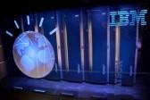 L'intelligence artificielle à la conquête de la recherche