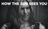 Vidéo: comment le soleil abîme la peau