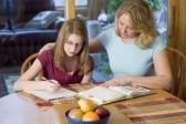 Caroline du Nord: plus d'enfants scolarisés à la maison qu'en écoles privées