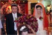 Chine: épuration ethnique par le métissage