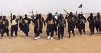 Les Chrétiens Libanais se préparent à une invasion de l'Etat Islamique