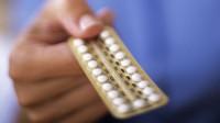 Contraception pour mineures: en Zambie, on pose les vraies questions