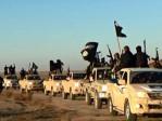 En Irak, en Occident : l'EIIL, ennemi utile
