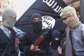 États-Unis contre Etat islamique: une lutte pour changer l'âme de l'islam?
