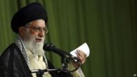 L'Iran a rejeté une demande de coopération des Etats-Unis contre l'Etat islamique