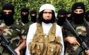 L'OTAN juge nécessaire une réponse militaire contre l'Etat islamique