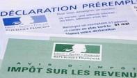 Le régime des impôts analysé dans les pays de l'OCDE: la France dernière