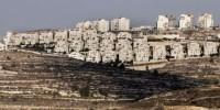 Les Etats-Unis accusent Israël de provocation