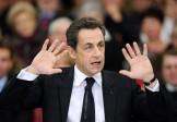 Le retour de Nicolas Sarkozy, qui veut présider l'UMP… et la France