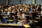 OCDE, éducation 2014: les études supérieures ne garantissent pas la «littératie»