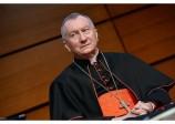 ONU: le cardinal Parolin épouse le combat contre le «réchauffement»