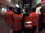 Une «police de la charia» en Allemagne