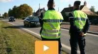 Rapport de la sécurité routière: Zéro alcool, 100% totalitarisme