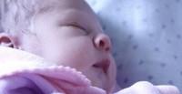 USA : une chaîne publique diffuse un documentaire favorable à l'avortement tardif