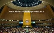 Le Vatican aux côtés d'autres religions «pour le climat»