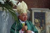 Le Vatican engage des poursuites contre un archevêque accusé de pédophilie