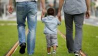 Premiers agréments pour les paires homosexuelles en vue de l'adoption