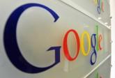 Le bras de fer entre l'Allemagne et Google continue