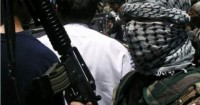 Combattre les djihadistes irakiens en armant les djihadistes syriens?