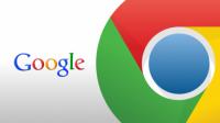 Google veut son propre processeur quantique