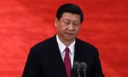 La spiritualité de Confucius célébrée par des marxistes matérialistes